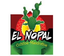 logo-el-nopal-resto-montreal