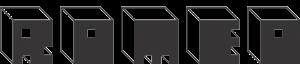 logo-romeo-noir