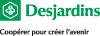 Logo_Desjardins_EPS copie