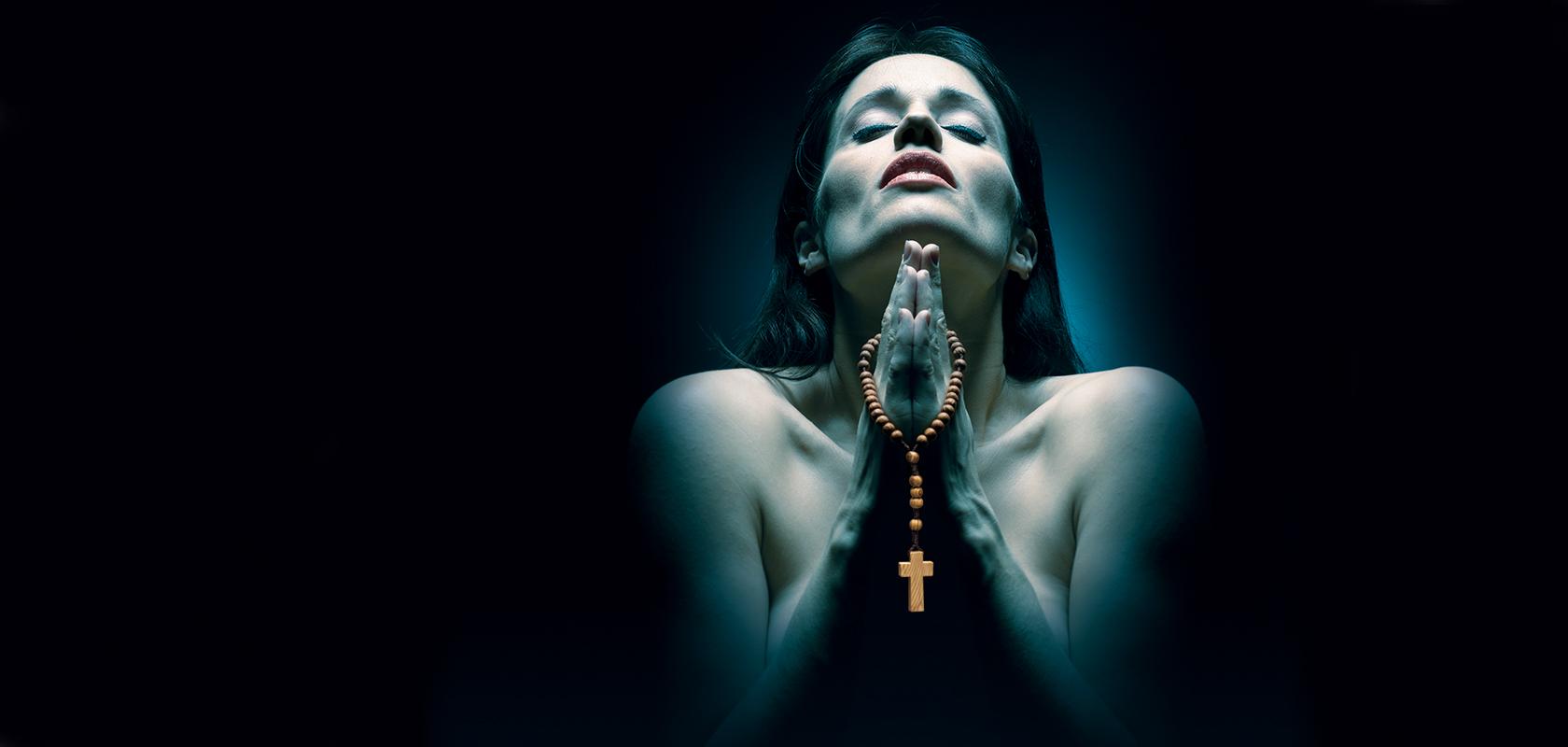 Les fées ont soif