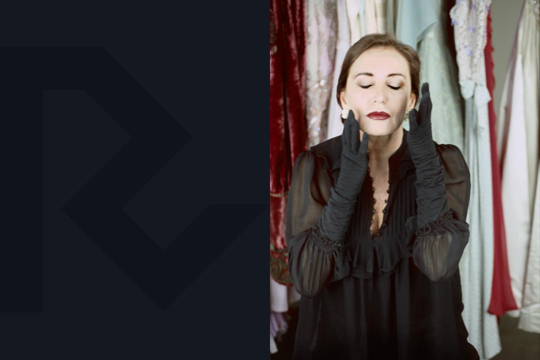 Les leçons de Maria Callas