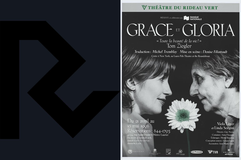 Grace et Gloria